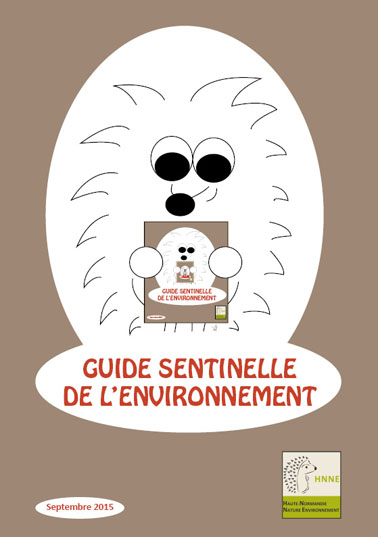 guide sentinelle