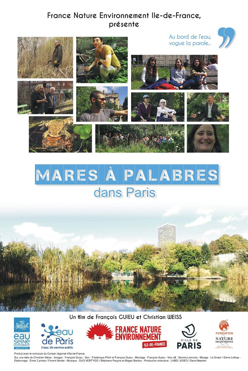 affiche mares a palabres vf 800