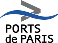 logo portdeparis